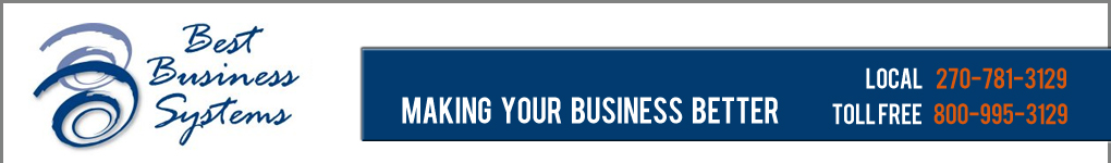 bestbusinesssystems.com
